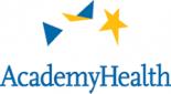 Jobs at ACADEMY HEALTH