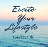 Jobs at Excite Your Lifestyle