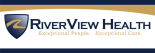 Jobs at RiverView Health