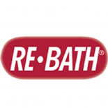 Jobs at ReBath, LLC.