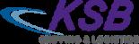 Jobs at KSB Shipping & Logistics LLC