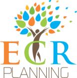 Jobs at Eldercare Resource Planning
