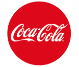 Jobs at The Coca-Cola Company in New York