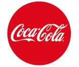 Jobs at The Coca-Cola Company