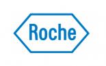 Jobs at Roche Pharmaceutical Company