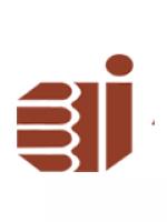 Jobs at Ambe International