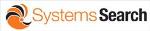 Jobs at Systems Searchin Dallas - Pure-jobs.com