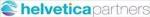 Helvetica Partners Sarl
