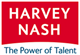 Harvey Nash IT Recruitment Belgium