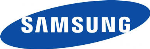 Jobs at SAMSUNG ELECTRONICS CANADA INC. in Mississauga - Pure-jobs.com